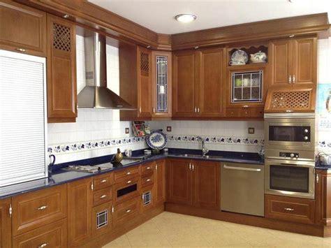 kitchen cabinets el paso 28 kitchen cabinets el paso kitchen cabinets el paso