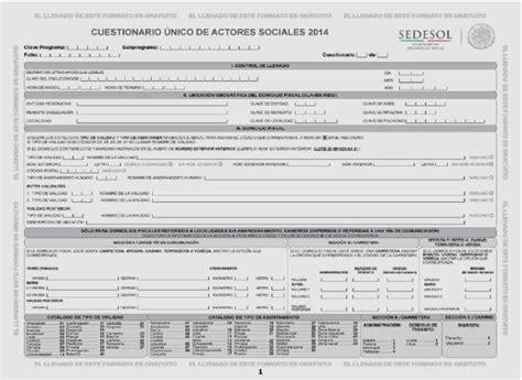formato de pago tenencia edomex 2015 pago de tenencia df formato de pago tenencia edomex 2015 formato de pago