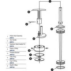 3 inch slide valve 3 wiring diagram free