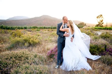Wedding Photography Tips by Sbb Top Wedding Photography Tips 005 Southbound