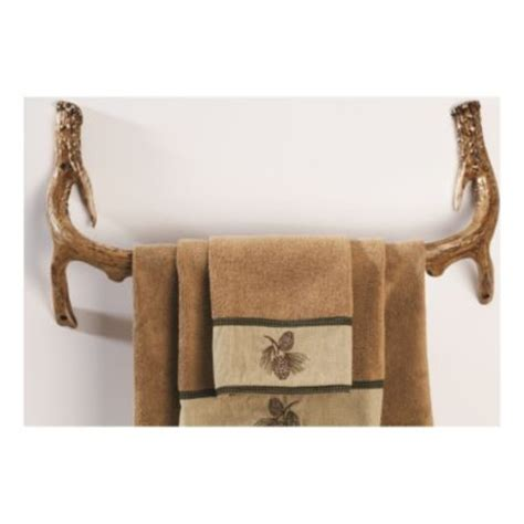 antler bathroom accessories mountain mike s antler bathroom accessories cabela s canada