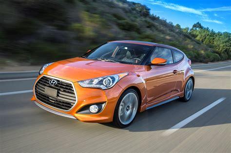hyundai veloster doors 2017 hyundai veloster reviews and rating motor trend