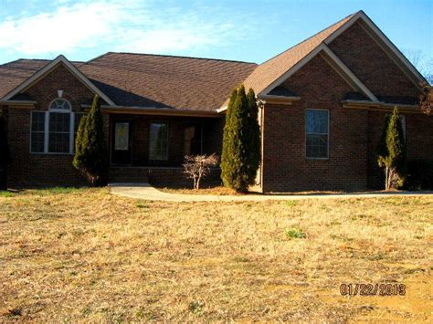Houses For Sale Chatsworth Ga by 1877 Hyden Rd Chatsworth 30705 Reo Home