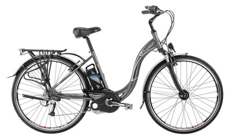 E Bike Emotion by Emotion Meets Function Quality And Fun With Bh Emotion E
