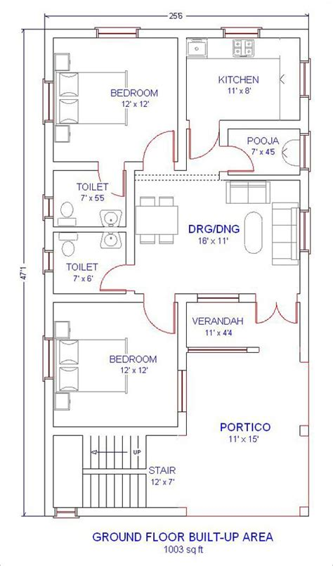 design a house plan modern home plan home design plans home plans acc