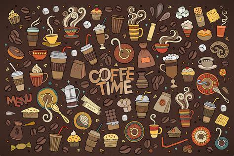 Cafe Wallpaper Ideas Many HD Wallpaper