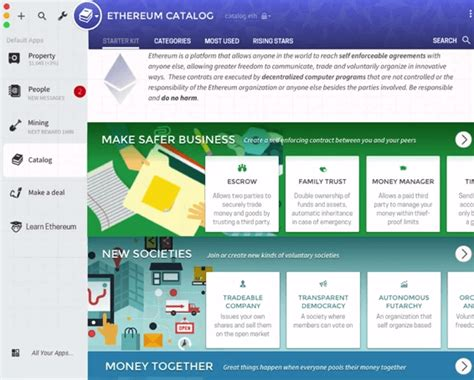 ethereum your guide to understanding ethereum blockchain and cryptocurrency volume 1 books beginner s guide to ethereum mining how to mine ethereum