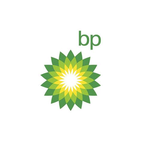 gulf oil logo bp logo makeover courtesy of greenpeace caign logo