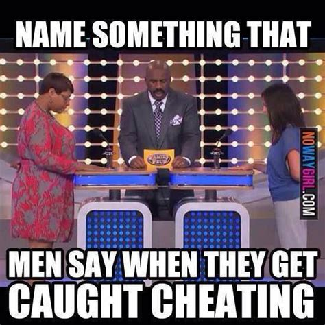 Family Feud Meme - comedy steve harvey family feud and game show game