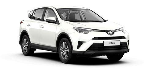 Lu Toyota rav4 promotions et prix toyota luxembourg