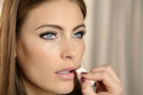 Bridal Beauty: Our Top 6 Stunning Wedding Makeup Looks