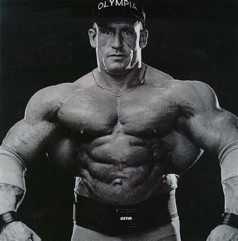 Yates Also Search For 176 Best Dorian Yates Bodybuilder Images On Muscles Olympia And Grunge