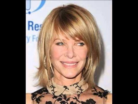 cropped hair styes for 48 year olds short hairstyles for women over 60 years old with fine