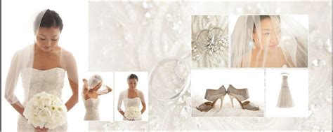 wedding photo album layout design albumdesign31 jpg 800 215 320 photography album design