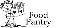 Des Moines Food Pantry by Food Pantry All Saints Catholic Church Des Moines Ia