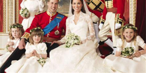 la boda de kate fotos oficiales de la boda de guillermo y kate