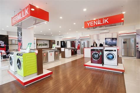 home appliances store editorial image image 31503185 ar 231 elik appliance store in g 252 zelyurt north cyprus online