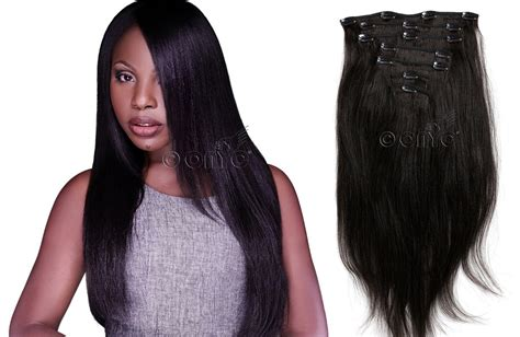 onyc hair extensions expert tips 10 do s and don ts of hair extensions