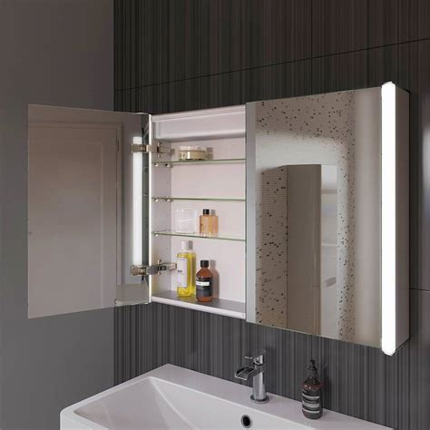 bathroom cabinets with built in shaver sockets bathroom medicine cabinet with lights bathroom cabinets with 100 bathroom medicine