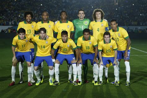 brazil world cup world cup brazil wallpaper hd www pixshark images
