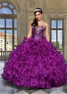 preciosas imagenes de vestidos de 15 a 241 os