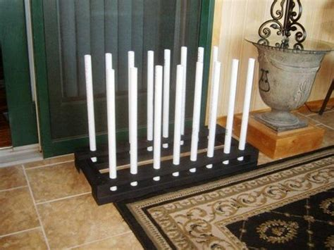 Boot Rack Diy by How To Build A Boot Rack Diy Projects For Everyone