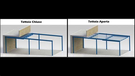 tettoia per balcone tettoia richiudibile a scomparsa sotto balcone