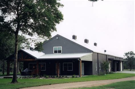what is a barndominium 28 images the barndominium tabulous design barndominium living