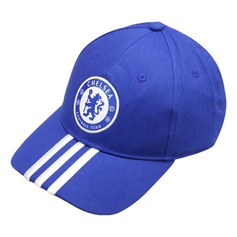 This Is Not My Hat Chelsea chelsea 3 stripe hat