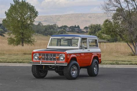 2020 Ford Bronco Usa by Ford Bronco Concept 2020 2017 2018 2019 Ford Price