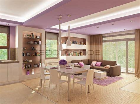 wohnung wohnzimmer designs acherno raumgestaltung stadtvilla liebe das leben