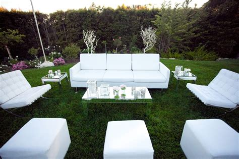 rent couches for event what you need to know about planning outdoor events the