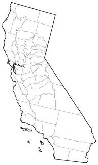 file california counties outline map svg wikimedia commons