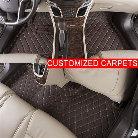 custom car rugs buy wholesale custom car mat from china custom car mat wholesalers aliexpress