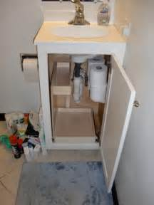 Bathroom Storage Solution Bathroom Storage Solutions Bathroom Cabinets And Shelves Boston By Shelfgenie Of Massachusetts