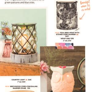 Coachs Fragrance Debuts March 5 by 17 Best Images About Scentsy Summer 2017 Catalog