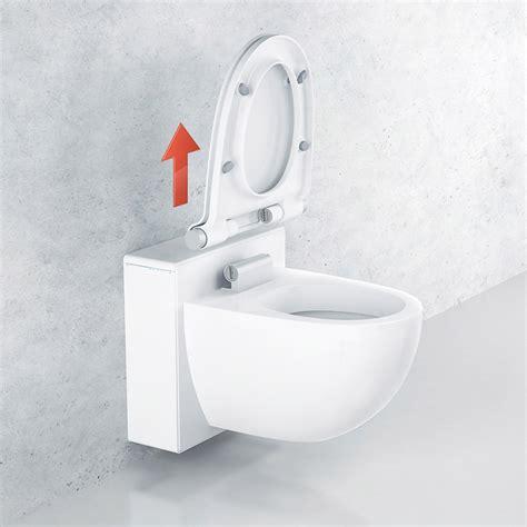 wc hygiene dusche lapreva dusch wc das hygiene wc unter den dusch wcs