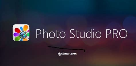 photo studio apk photo studio pro 1 42 4 apk apkmos