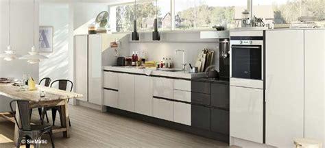 kücheneinrichtung k 252 cheneinrichtung