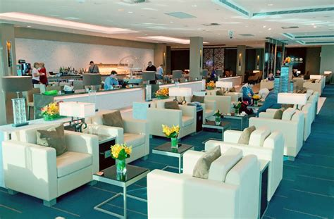 emirates qantas club review emirates a380 business class