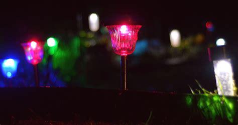 solar light ideas solar light ideas for your garden ec4u