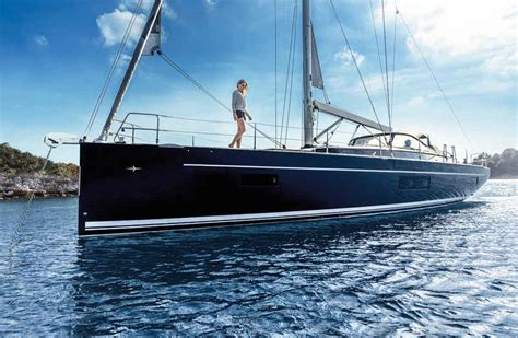 catamaran voilier yacht sailing yachts bavaria yachts