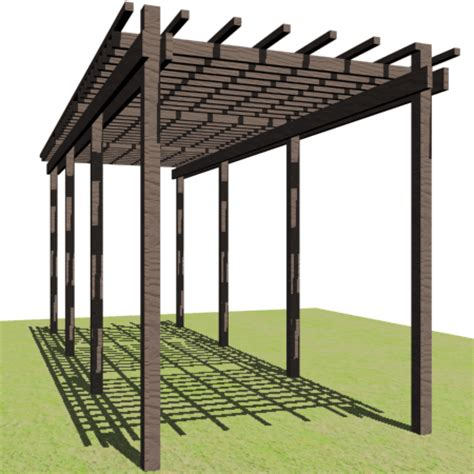 what is the meaning of trellis advanced profiles in architectural desktop
