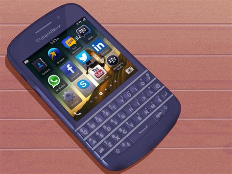 reset a blackberry bold 9900 how to factory reset blackberry 9900