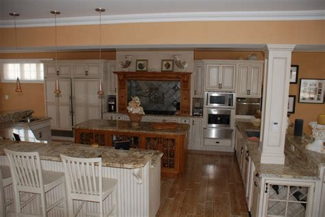 new jersey kitchen cabinets surplus kitchen cabinets kansas city white shaker elite kitchen cabinets design ideas