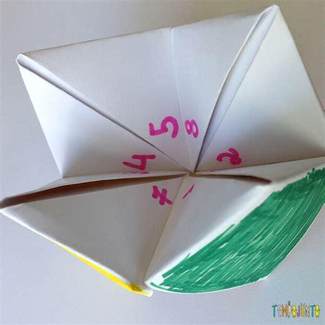 Where Does Origami Come From - da minha inf 226 ncia direto para a da carol come come