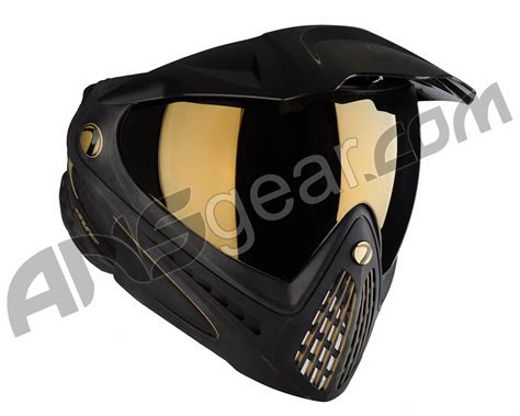 Visor Cs1 Smoke By Store89 atlas dye i4 pro visor black