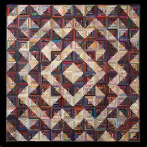 pattern for log cabin quilt design patterns