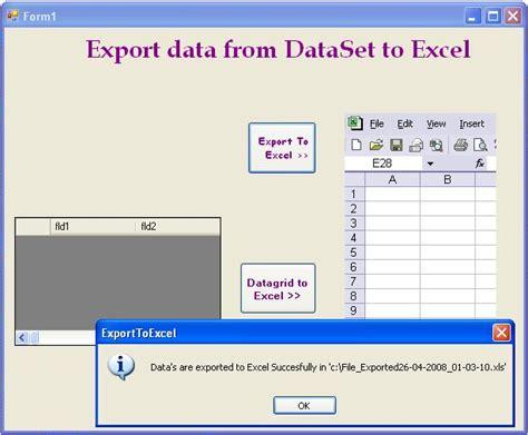 format excel vb net format excel sheet vb net find last row in an excel
