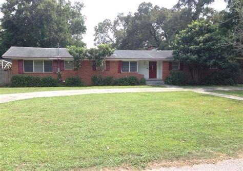 pensacola homes for sale on 203 camden rd pensacola